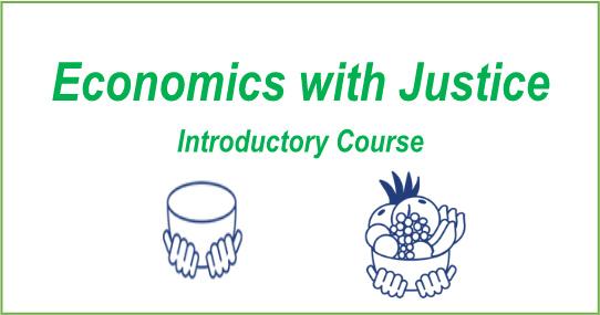 economicswithjustice